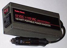 220px-Inverter_CJC01