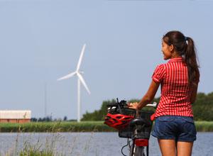 windfacts-home-bucket-health