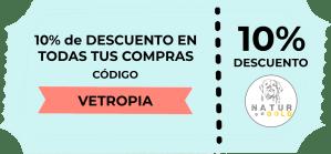 DESCUENTO-NATURGOLD