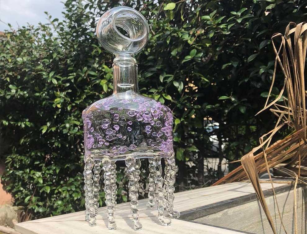 Artistica lampadari è un marchio di novecento srl. Remark S N C Home Remark Soffieria Vetro