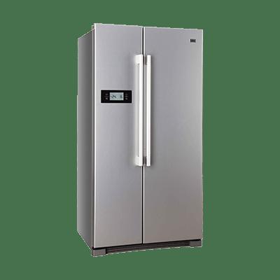 frigorifero-home