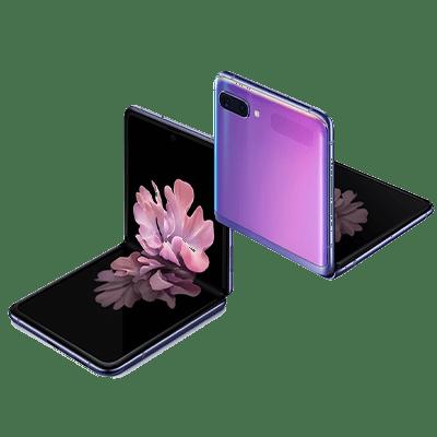 smartphone-home
