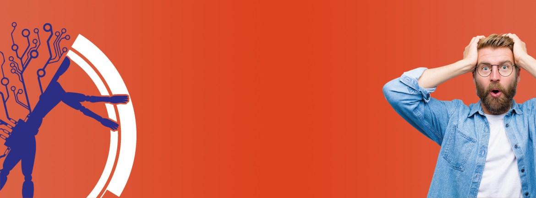 vetruvian_banner_home-arancione