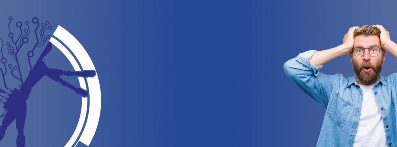 vetruvian_banner_home-blu
