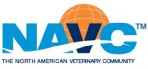 Visit the NAVC Conference website.