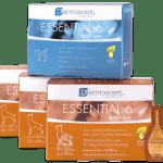 Dermoscent Essential 6 at VetRxDirect