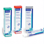 CET Toothpaste at VetRxDirect