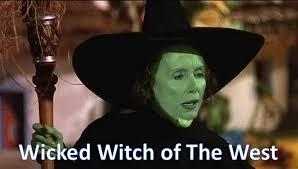 nancyas witch.jpg