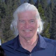 Steven E. Maikoski