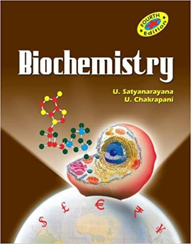 Biochemistry satyanarayana free pdf download