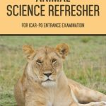animal-science-refresher