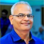 Govind Narayan Purohit