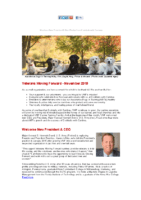 10 VMF November 2015 eNewsletter