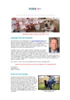 11 VMF December 2015 eNewsletter