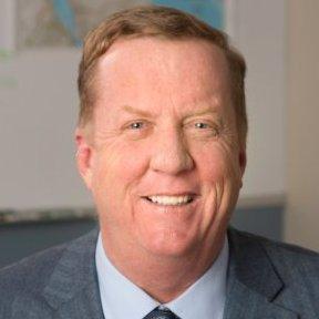 Kenneth S. Dowd