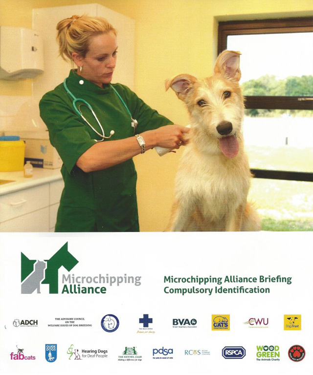 Microchipping-Alliance-Logo