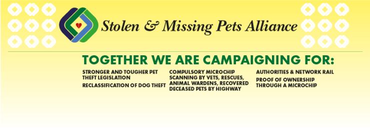 SMPA-Stolen-And-Missing-Pets-Alliance-Facebook-Header_05
