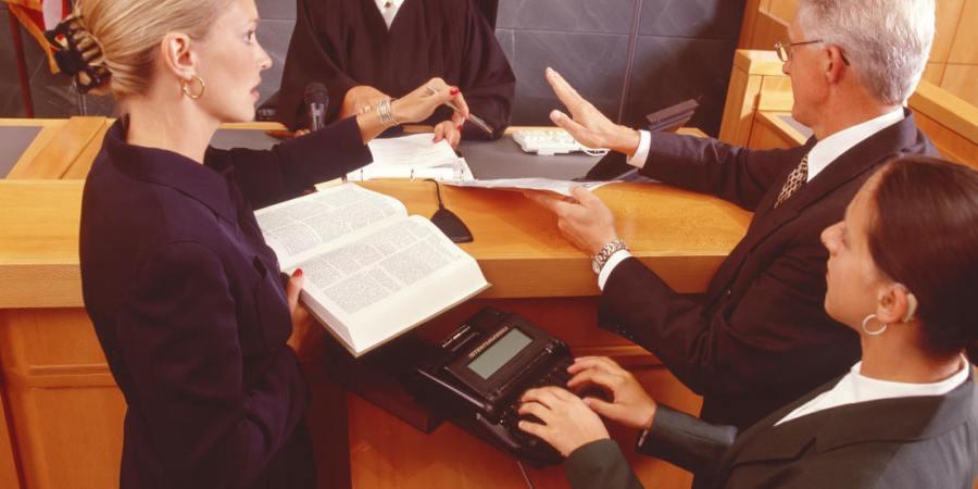 Boston Framingham Massachusetts Real Estate Litigation Attorney Vetstein Law Group P C