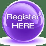 Missoula marathon registration button