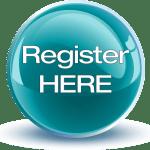 Missoula marathon walk registration button