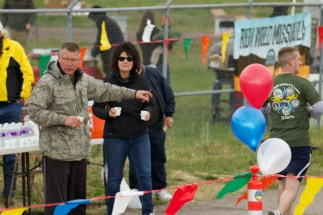 Veteran Suicide Prevention Marathon Photo-42