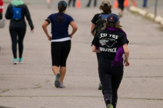 Veteran Suicide Prevention Marathon Photo-52