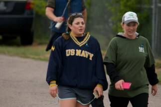 Veteran Suicide Prevention Marathon Photo-62