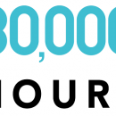 Logo fra 80000Hours.org