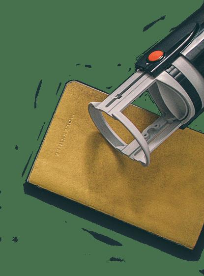 home-slider-stamp.png