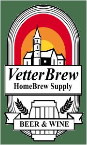 VBHBS Logo