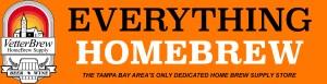 VetterBrew Banner