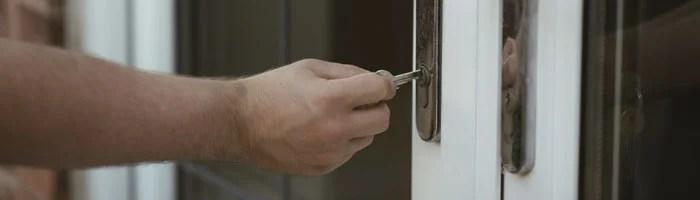Cómo evitar robos en tu hogar