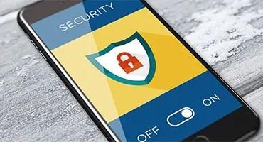 ¿Es seguro mi teléfono móvil? Consejos para protegerte