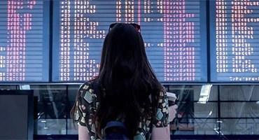 5 consejos para disfrutar de unas vacaciones en el extranjero con seguridad