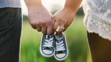 El apoyo a la natalidad será el nuevo objetivo del programa de beneficios sociales de Vettonia en 2020