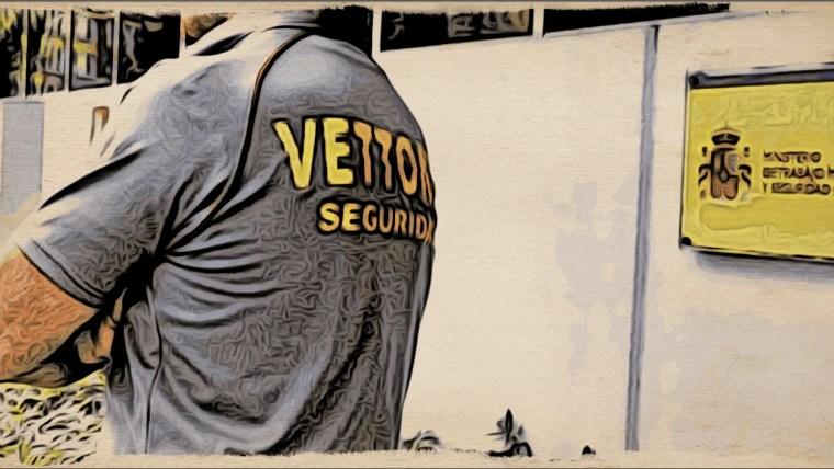 El papel fundamental de las empresas de seguridad en la desescalada