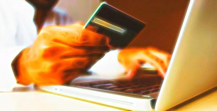 Claves para evitar problemas y fraudes al comprar por internet