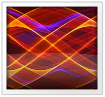 Far Infrared Ray wavelength, arthritis, raynaud's, carpal tunnel