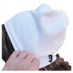 tube_headscarf_S_04B