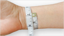 gfx_size-wrist