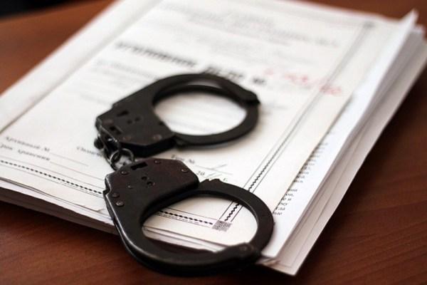 В Свердловской области будут судить мужчину, обвиняемого в ...