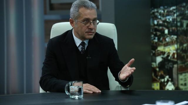 Йордан Цонев: Делян Пеевски е обичан от електората и пак ще го номинират за депутат