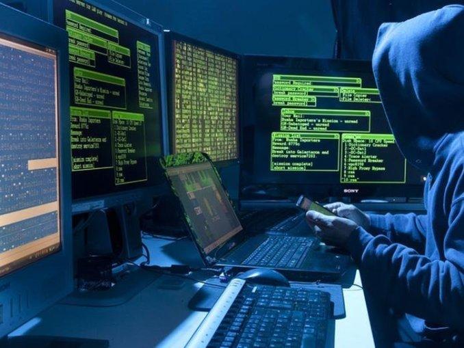 Резултат с изображение за хакер