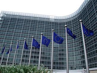 Европейски съвет ЕС