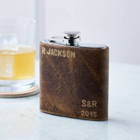 original_personalised-wedding-hip-flask