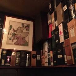 Viski barı-amsterdam-3