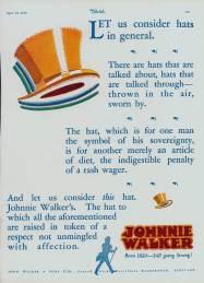 Johnnie-Walker-10