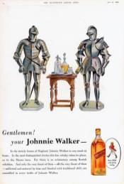 Johnnie-Walker-13