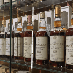 Whisky-Exchange-Macallan