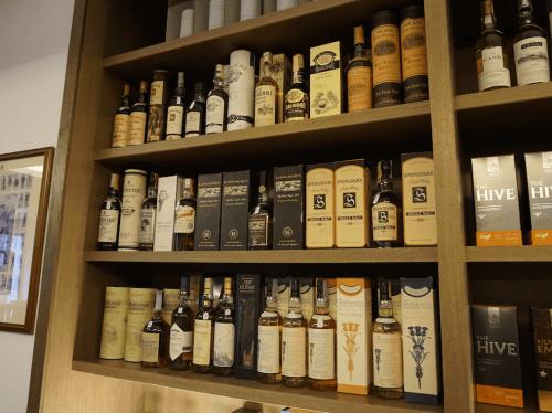 Whisky-Co.-5-1